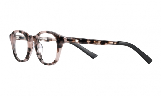 75fa90b8571 Very First 072 - Pink tortoise shell